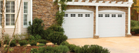 garage door installation duluth
