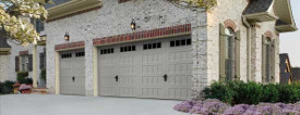 garage door opener duluth