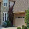 Garage Door Repairs Duluth, ga