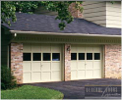 Garage Door Panel Replacement for Duluth, GA. align=