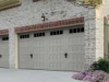 Amarr Garage Doors Installed In Duluth, GA